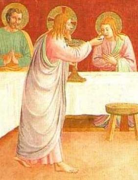 la-communion-des-apotres-fra-angelico
